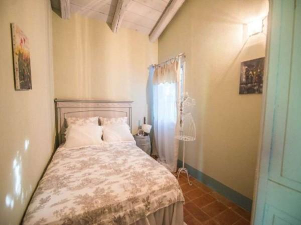 Villa in vendita a Cesena, Prime Colline, 200 mq - Foto 2