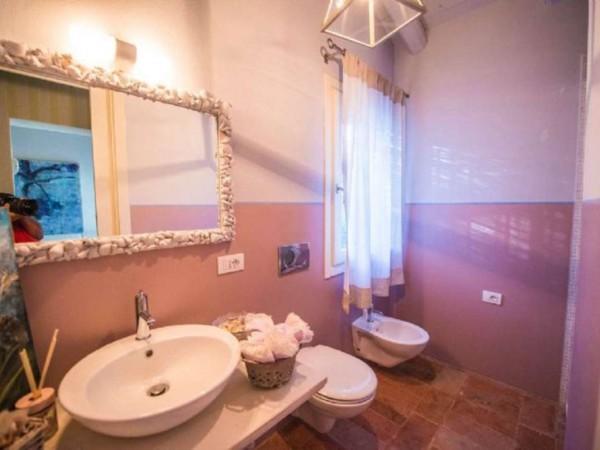 Villa in vendita a Cesena, Prime Colline, 200 mq - Foto 3