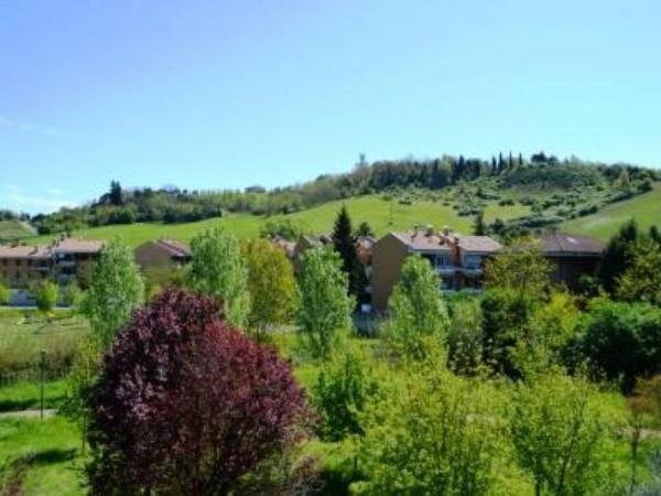 Appartamento in vendita a Cesena, Ponte Abbadesse, 130 mq - Foto 9