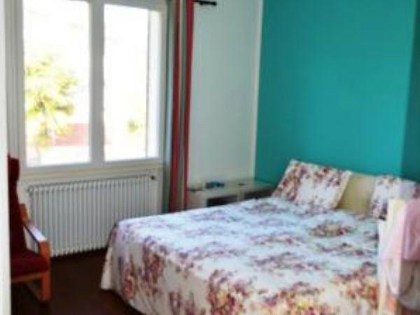 Appartamento in vendita a Cesena, Ponte Abbadesse, 170 mq - Foto 3