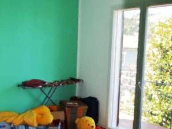 Appartamento in vendita a Cesena, Ponte Abbadesse, 170 mq - Foto 7