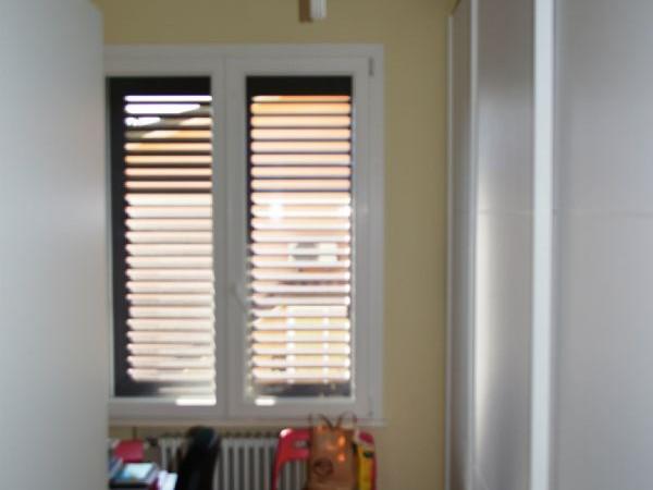 Appartamento in vendita a Cesena, Ponte Abbadesse, 170 mq - Foto 5