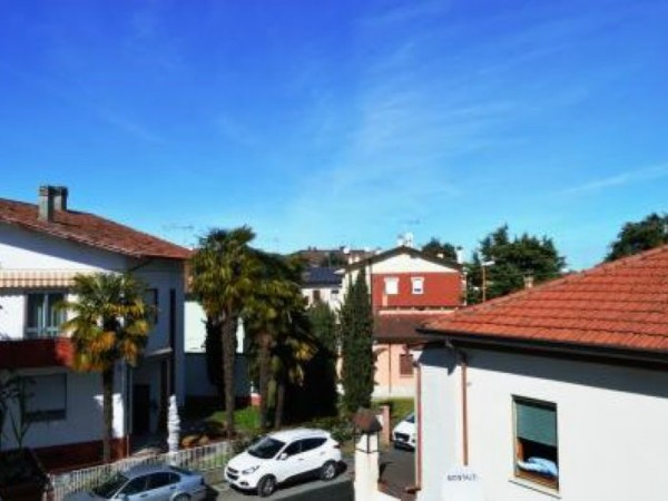 Appartamento in vendita a Cesena, Ponte Abbadesse, 170 mq - Foto 4