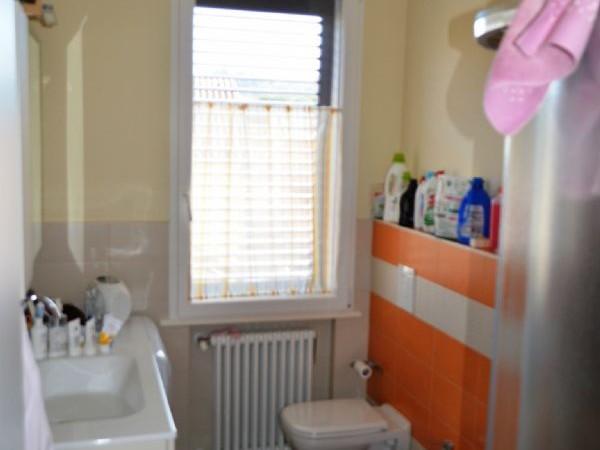Appartamento in vendita a Cesena, Ponte Abbadesse, 170 mq - Foto 15