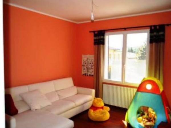 Appartamento in vendita a Cesena, Ponte Abbadesse, 170 mq - Foto 6