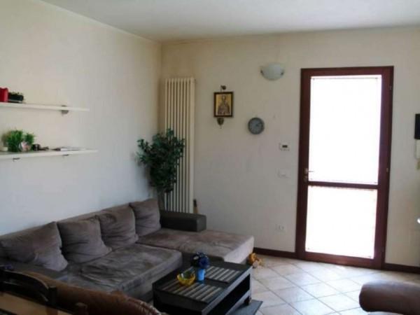 Appartamento in vendita a Cesena, San Rocco, 55 mq - Foto 5