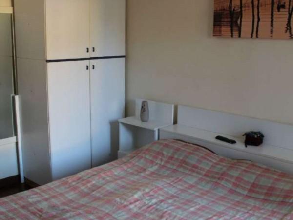 Appartamento in vendita a Cesena, San Rocco, 55 mq - Foto 3