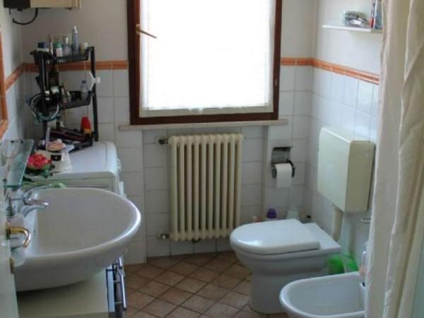 Appartamento in vendita a Cesena, San Rocco, 55 mq - Foto 4