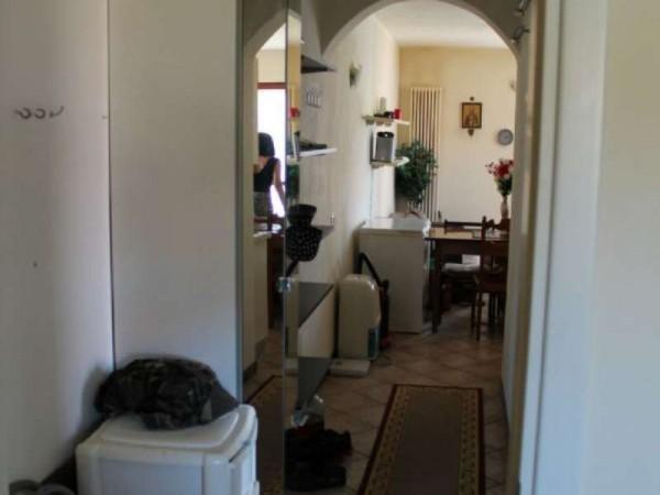 Appartamento in vendita a Cesena, San Rocco, 55 mq - Foto 2