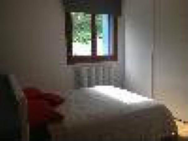 Appartamento in vendita a Portogruaro, Arredato, 70 mq - Foto 4