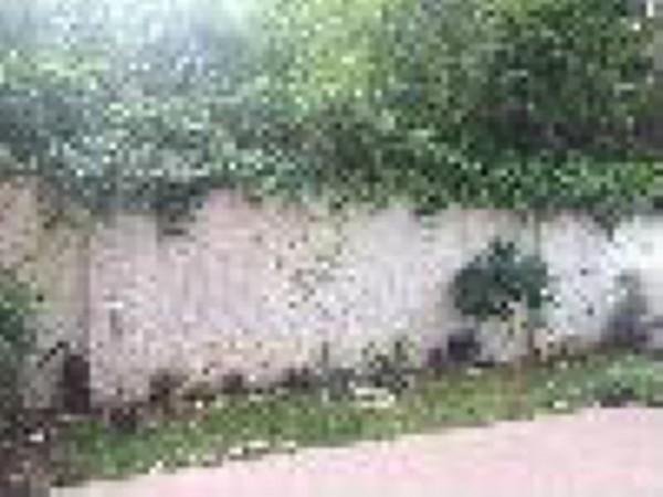 Appartamento in vendita a Portogruaro, Arredato, 70 mq - Foto 2