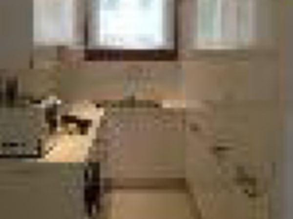 Appartamento in vendita a Portogruaro, Arredato, 70 mq - Foto 6