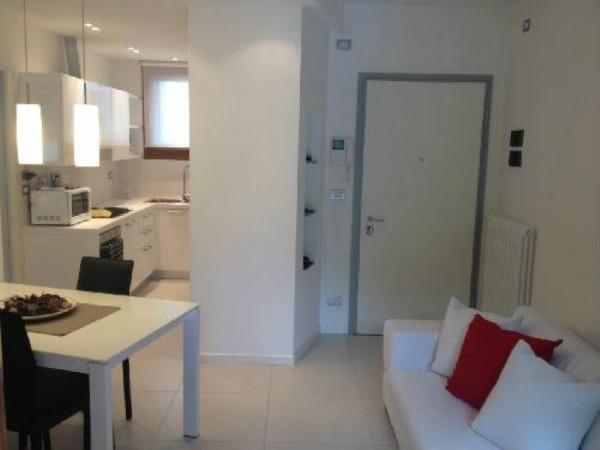 Appartamento in vendita a Portogruaro, Arredato, 70 mq - Foto 5