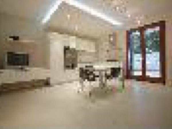 Appartamento in vendita a Portogruaro