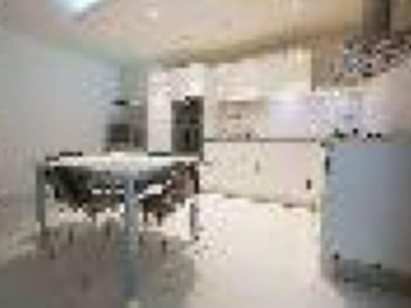 Appartamento in vendita a Portogruaro - Foto 5
