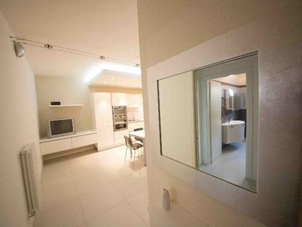 Appartamento in vendita a Portogruaro - Foto 6