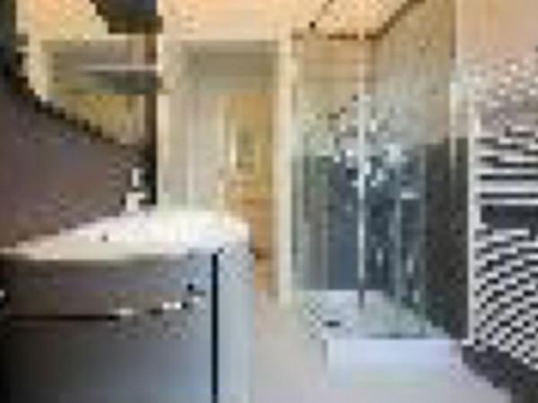 Appartamento in vendita a Portogruaro - Foto 4