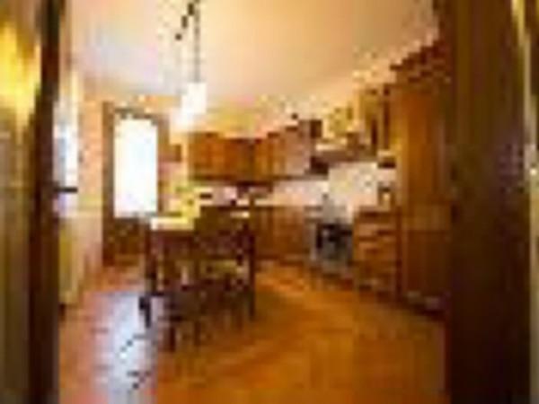 Villa in vendita a Portogruaro, Arredato - Foto 5