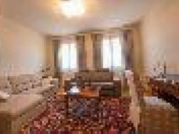 Villa in vendita a Portogruaro, Arredato - Foto 10