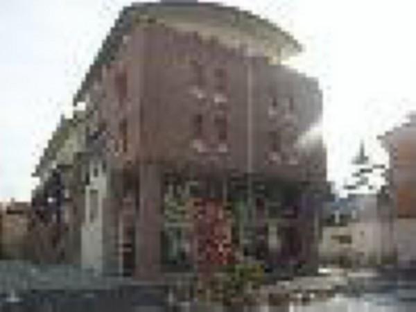 Appartamento in vendita a Portogruaro, Arredato, 80 mq
