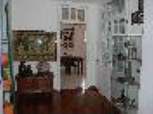 Appartamento in vendita a Pramaggiore, Arredato, 160 mq - Foto 8