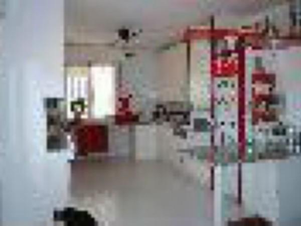 Appartamento in vendita a Pramaggiore, Arredato, 160 mq - Foto 10
