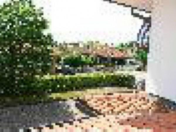 Appartamento in vendita a Pramaggiore, Arredato, 160 mq - Foto 3