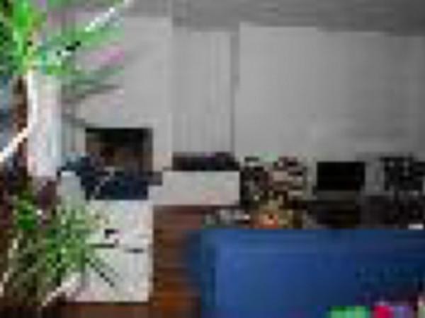 Appartamento in vendita a Pramaggiore, Arredato, 160 mq - Foto 6