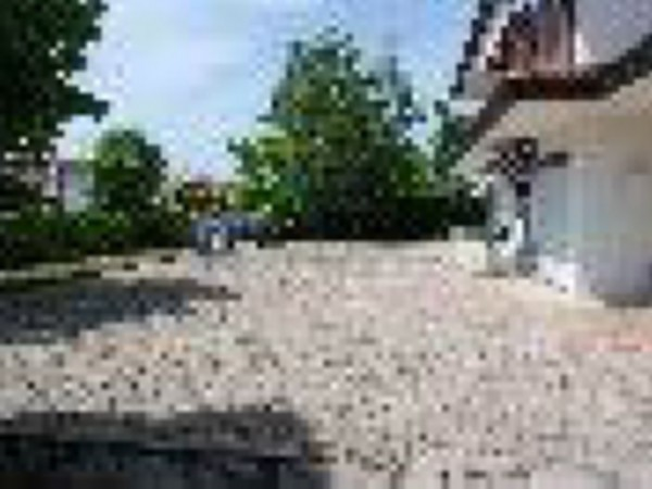 Appartamento in vendita a Pramaggiore, Arredato, 160 mq - Foto 1