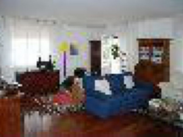 Appartamento in vendita a Pramaggiore, Arredato, 160 mq - Foto 5