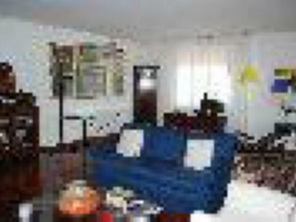 Appartamento in vendita a Pramaggiore, Arredato, 160 mq - Foto 4