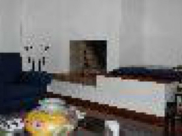 Appartamento in vendita a Pramaggiore, Arredato, 160 mq - Foto 7