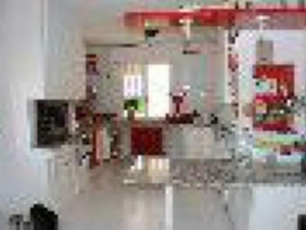 Appartamento in vendita a Pramaggiore, Arredato, 160 mq - Foto 9