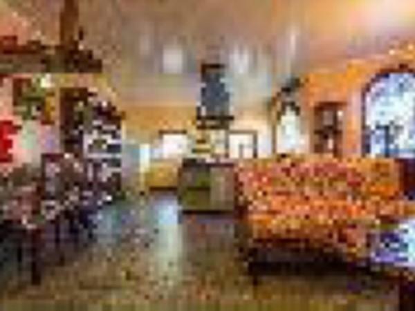 Villa in vendita a San Michele al Tagliamento, Arredato, 1700 mq - Foto 5