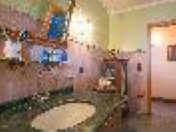 Villa in vendita a San Michele al Tagliamento, Arredato, 1700 mq - Foto 2