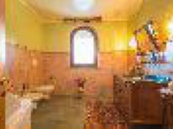 Villa in vendita a San Michele al Tagliamento, Arredato, 1700 mq - Foto 10