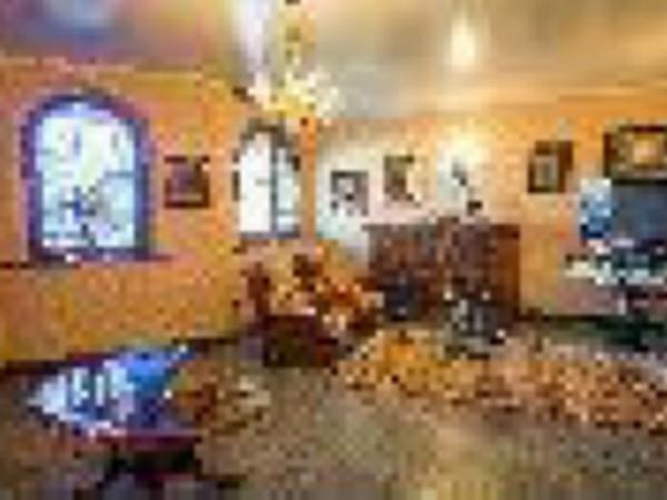 Villa in vendita a San Michele al Tagliamento, Arredato, 1700 mq - Foto 3