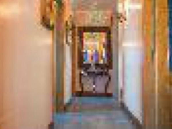 Villa in vendita a San Michele al Tagliamento, Arredato, 1700 mq - Foto 6