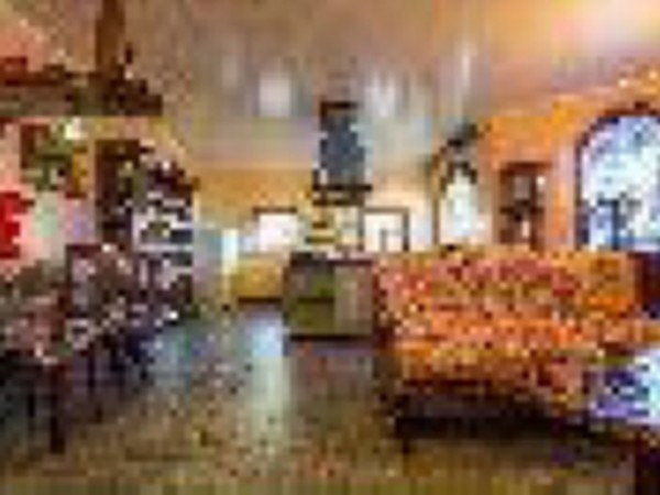 Villa in vendita a San Michele al Tagliamento, Arredato, 1700 mq - Foto 9