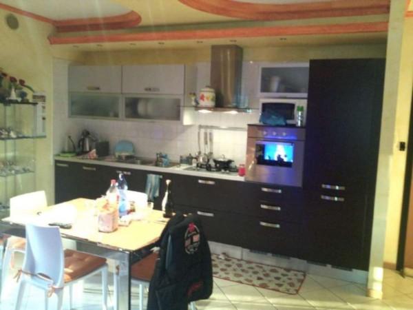 Appartamento in vendita a Santo Stino di Livenza, Arredato, 150 mq - Foto 9