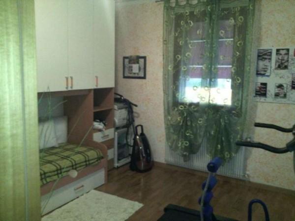 Appartamento in vendita a Santo Stino di Livenza, Arredato, 150 mq - Foto 6