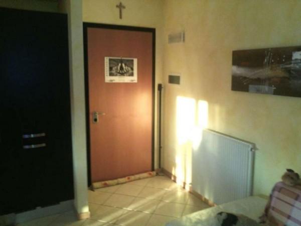 Appartamento in vendita a Santo Stino di Livenza, Arredato, 150 mq - Foto 1