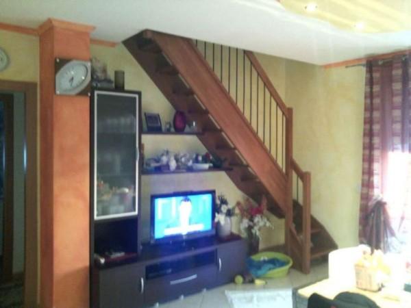 Appartamento in vendita a Santo Stino di Livenza, Arredato, 150 mq - Foto 8