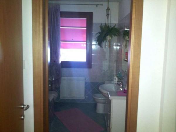 Appartamento in vendita a Santo Stino di Livenza, Arredato, 150 mq - Foto 7