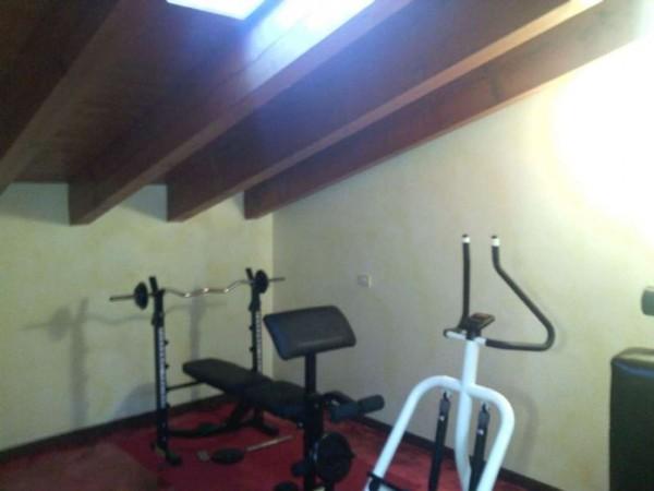 Appartamento in vendita a Santo Stino di Livenza, Arredato, 150 mq - Foto 3