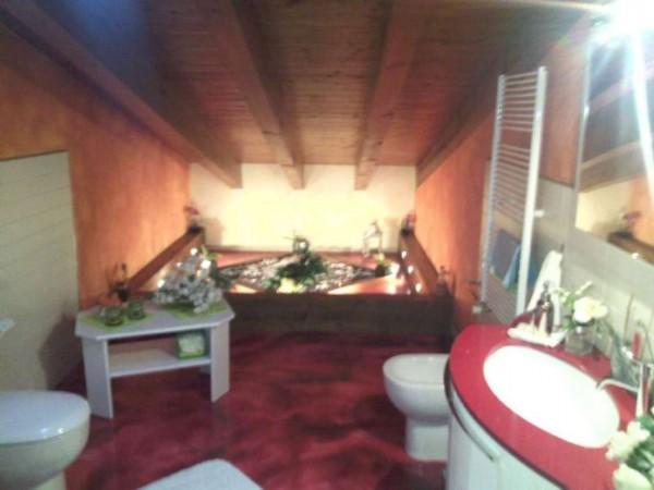 Appartamento in vendita a Santo Stino di Livenza, Arredato, 150 mq - Foto 4