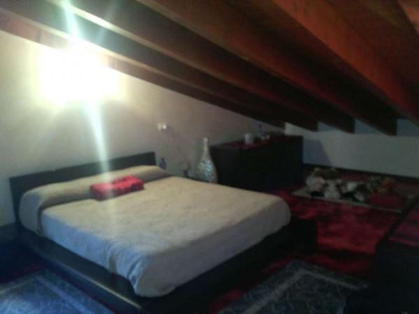 Appartamento in vendita a Santo Stino di Livenza, Arredato, 150 mq - Foto 5