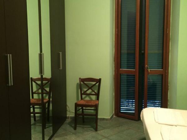 Appartamento in affitto a Milano, Cascina Gobba, 50 mq - Foto 8