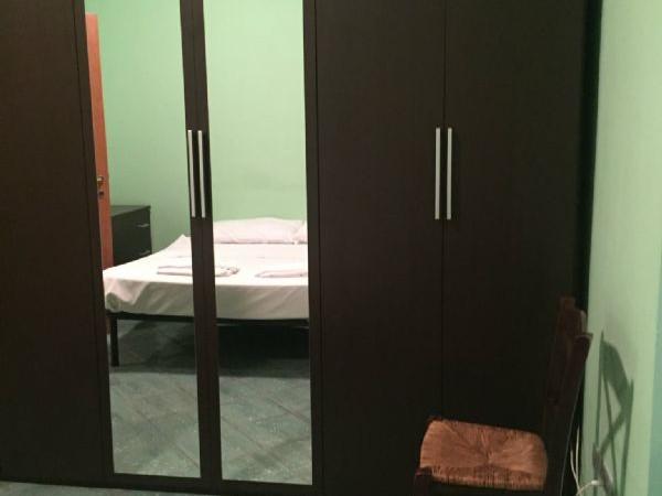 Appartamento in affitto a Milano, Cascina Gobba, 50 mq - Foto 6