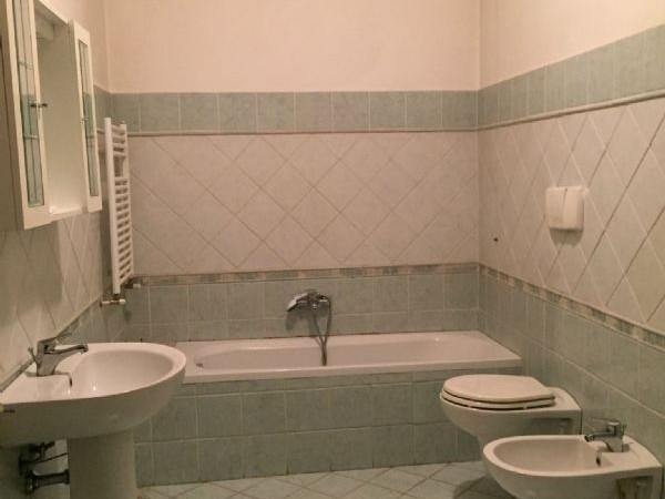 Appartamento in affitto a Milano, Cascina Gobba, 50 mq - Foto 4